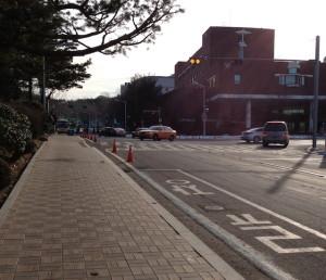 ソウル国立大学